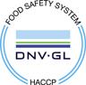 HACCP_COL
