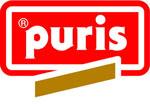 puris-logo